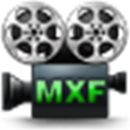 Pavtube MXF Converter(MXF视频转换软件) V4.9.0 官方最新版
