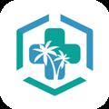 海南智慧医院 V1.1.5 苹果版