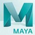Funhouse Interactive Tradigitools(Maya动画工具插件) V1.0 官方版