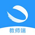 锦江e教 V3.0.1 安卓版