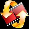 Pavtube MOD Converter(MOD转换器) V4.2.0.4260 官方版