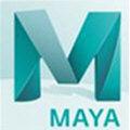 emfxclouds(maya云制作插件) V1.0 绿色版