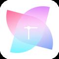 时记Timeory V1.1.0 安卓版