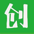 创小店 V3.7.0 安卓版
