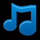 无损音乐校验助手 V1.1.6.0 绿色免费版