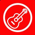 吉他谱 V5.0.0 安卓版