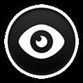Fokus(注意力集中软件) V2.0.3 Mac版