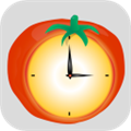 KeepFocus(个人任务管理软件) V1.0 Mac版