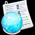SERank(网络搜索排名优化工具) V2.6.3 Mac版
