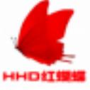 红蝴蝶美容美发管理系统 V2.0 官方版