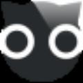 百度脑图破解版 V3.2.2 中文免费版