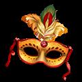 Masquerade(专注力集中软件) V1.3.0 Mac版