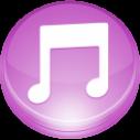 61儿歌播放器 V10.1 官方版