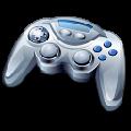 GameSwift(电脑游戏优化器) V2.11.25.2019 官方版