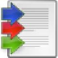 PDFBinder合并工具 V1.2 中文免费版