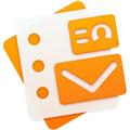 Branding Lab(Pages信纸模板包) V3.3.1 Mac版