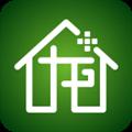 龙之家 V2.0.5 安卓版