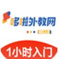 哆啦日语 V1.0.1 安卓版