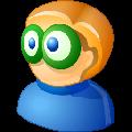 Camfrog Video Chat V6.6.336 官方老版
