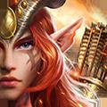 魔法门之英雄无敌:王朝 V1.0.1 安卓版