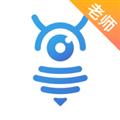 三人行老师 V1.6.8 安卓版