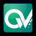 青微在线 V1.1.1 安卓版