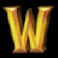魔兽防暂离辅助 V1.0 绿色免费版