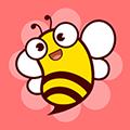 花小蜜 V2.0.8 安卓版