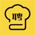 厨八介 V1.2 安卓版