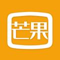 芒果优惠券 V3.7.1 安卓版