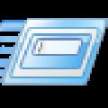 免费系统快速设置工具 V11.0 绿色免费版