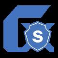固信安全一体化系统管控平台 V5.1.9.2306 官方版