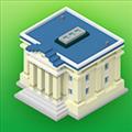 像素城市 V1.3.0 苹果版
