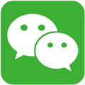 微信多开防撤提示 V2.7 绿色免费版