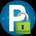 Vibosoft PDF Locker(PDF加密应用) V2.2.11 Mac版