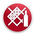 Vinoteka(酒窖管理软件) V3.6.3 Mac版