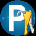 Vibosoft PDF Password Remover(PDF密码移除应用) V2.2.5 Mac版