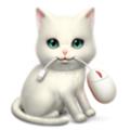 Shortcat(键盘辅助工具) V0.7.7 Mac版