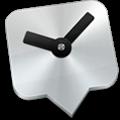 TikiToki Desktop(时间轴制作软件) V1.9 Mac版