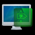 isHUD(输入法辅助工具) V1.4.2 Mac版