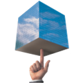 Big Business(企业资源规划软件) V10.8 Mac版