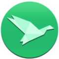 Planiro Tracker(时间工作管理软件) V2.1 Mac版