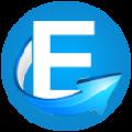 Vibosoft ePub Converter(ePub转换器) V2.1.16 Mac版