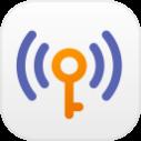 PassFab Wifi Key(本地wifi密码查看工具) V1.0.0 官方版
