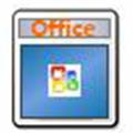 优道Office文档控件 V2.3 官方版