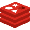 Redis Desktop Manager V2019 中文免费版