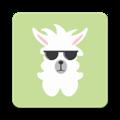 潮品羊驼 V1.5 安卓版