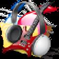Soft4Boost Audio Studio(音频工作室) V5.2.5.277 官方版