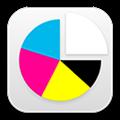 Coverage(打印成本分析工具) V1.1 Mac版