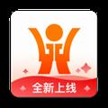 华夏收藏 V6.3.2.4 安卓版